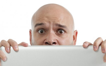 Beware of a fake flash download on Macs