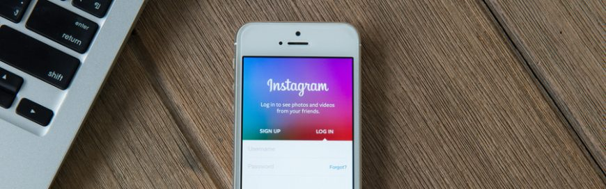 Why your company needs to be on Instagram