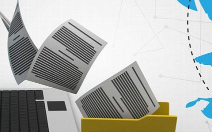 Simple Tricks to Create More Windows 10 Space