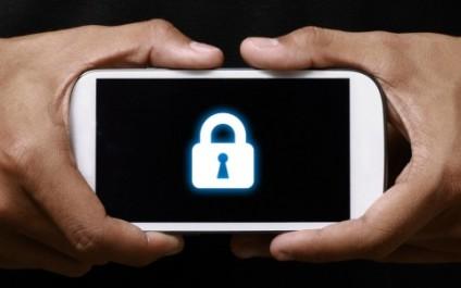 Google Trials Password-Free Login
