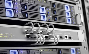 Windows Server 2016 and virtualization