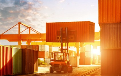 Containers or Virtual Machines?