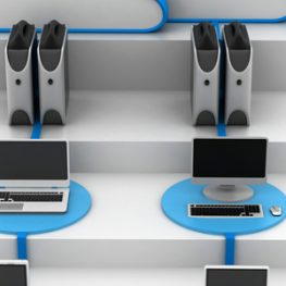 5 virtualization platforms fit for SMBs