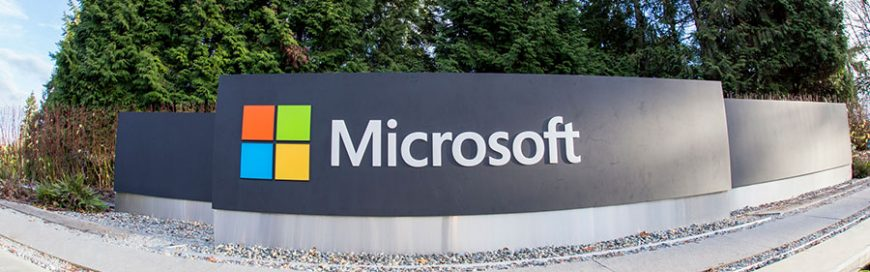 How to speed up Windows 10 updates