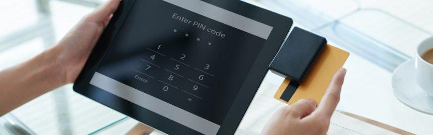 5 Ways iPads help SMBs go mobile