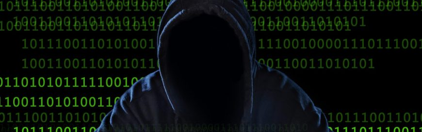 4 types of hackers that may target SMBs