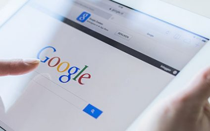 Do you know what Google Posts are?