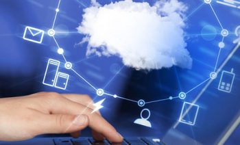 Google makes its cloud platform Always Free