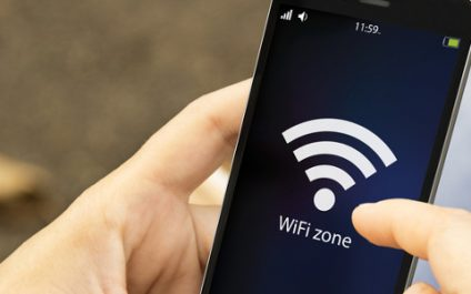 Get faster Wi-Fi with these tips
