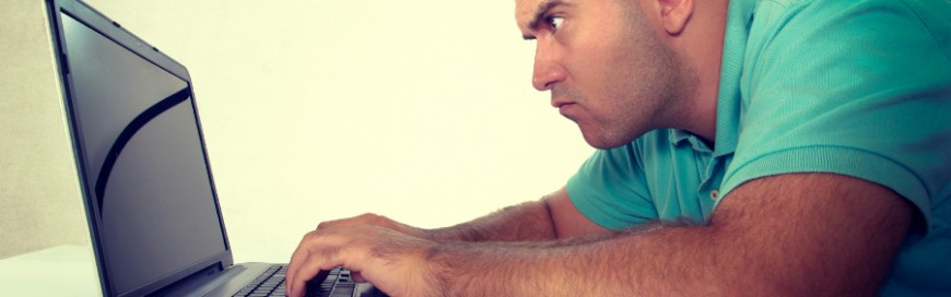 Your business can fight 'rant' sites