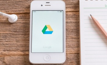 Google Drive's productivity secrets
