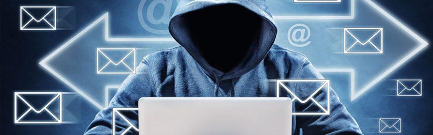 Gmail gets anti-phishing enhancements