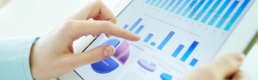 Understanding Google Analytics