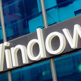 Why are Windows 10 updates so slow?