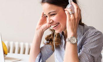 Skype for Business vs Hangouts Meet?