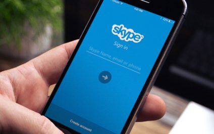 Skype Mingo: The Revamped Skype Mobile App