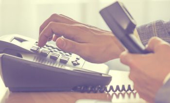 How to prevent VoIP threats