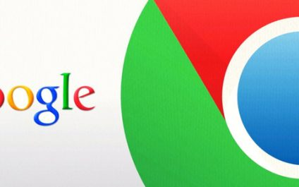 Work productively with Chrome extensions