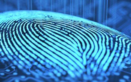 Chrome, Edge, Firefox to Support Biometrics