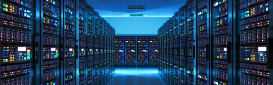 SDN & virtualized networks: how they differ