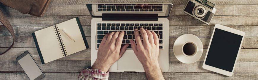 Best for SMBs: Laptop or desktop?