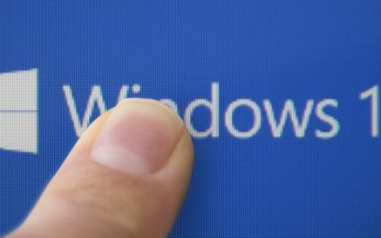 Six Windows 10 problems and how to fix them
