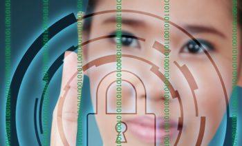 Virtualization security risks & management