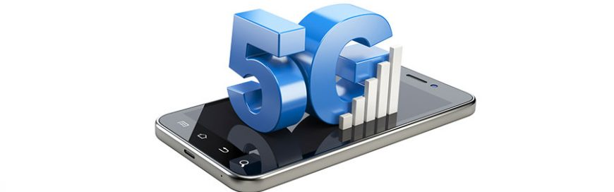 3 Ways 5G Impact the Evolution of VoIP