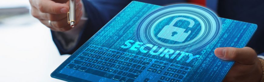 Office 365 gets new security tools