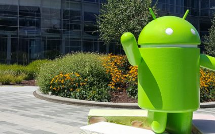 The top 9 updates from Android Nougat