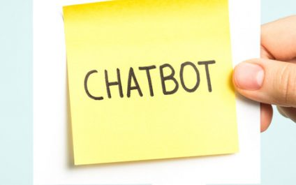 5 tips to build a better chatbot