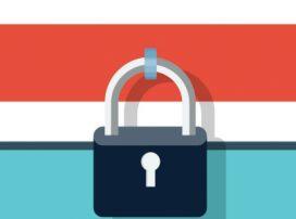 The phishing craze that's blindsiding users