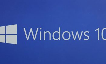 Free Windows 10 upgrade for SMB's