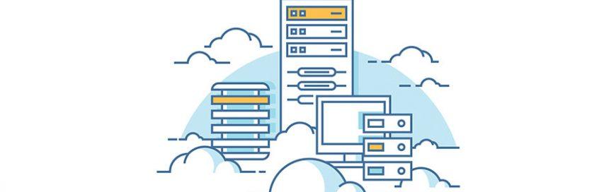 Virtualization vendors work together