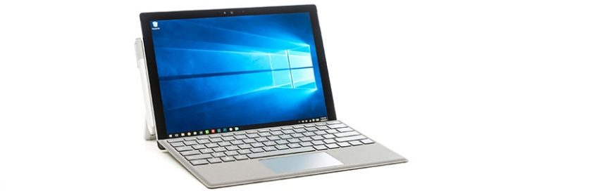 How to configure your new Windows 10 laptop
