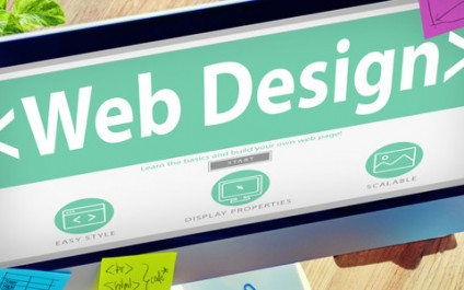 5 design ideas to revamp your website