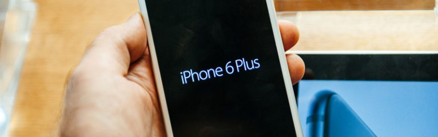 How to install the newest iOS smoothly