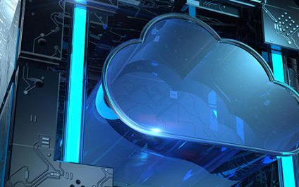 Keeping cloud costs under control