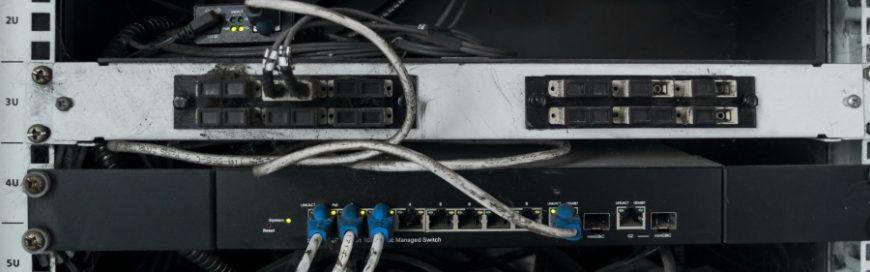 Ask these 3 questions about your servers