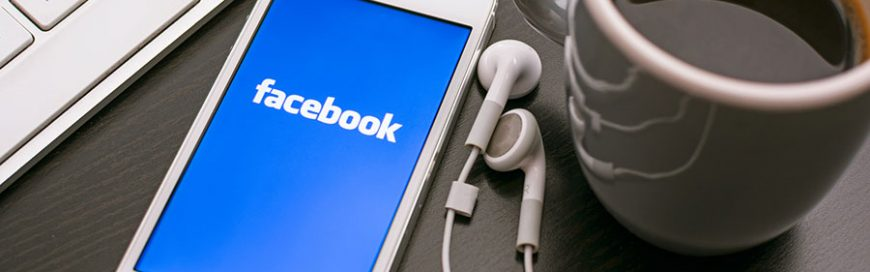 Protect your Facebook data with these 3 steps