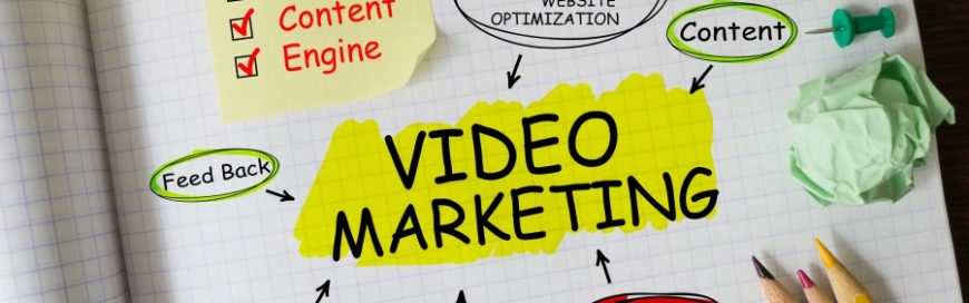 5 tips for YouTube marketing