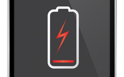 How to extend your iPhone battery life
