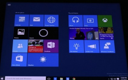 Windows 10 updates: what to expect