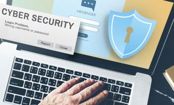Fileless malware is back, are you at risk?