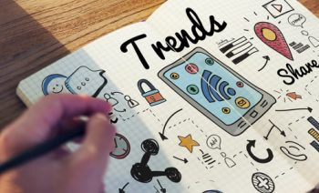 5 ways to capitalize on the latest tech fads