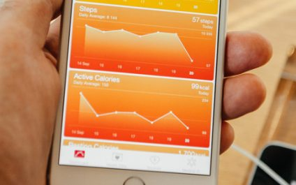 Apple HealthKit: what's in it for you?