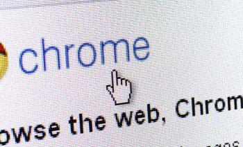 Here's how to make Google Chrome super fast
