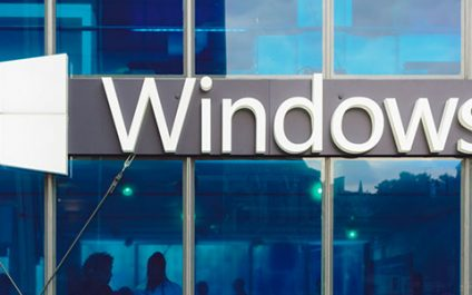 Expect better accessibility in Windows 10