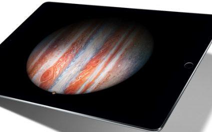 iPad Pro: 4 pluses, 4 minuses