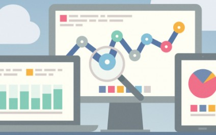 Microsoft purchases Datazen BI tool